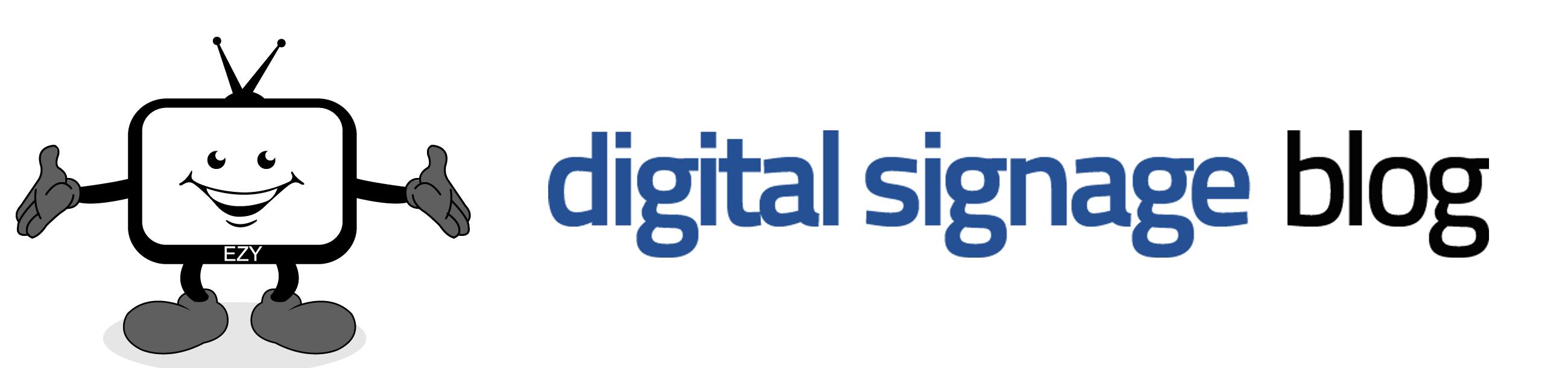 digital-signage-blog