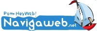 logo_navigaweb7
